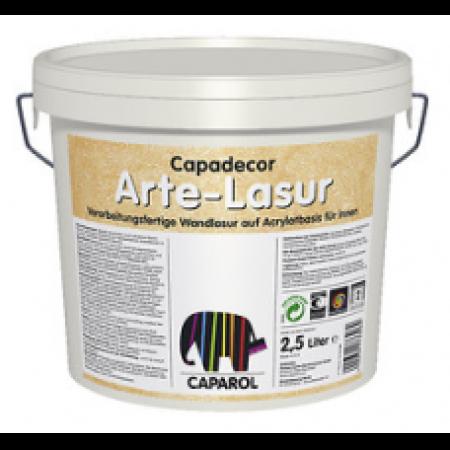 Caparol Capadecor ArteLasur