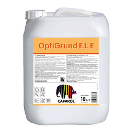 Caparol OptiGrund ELF