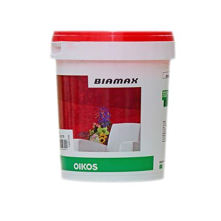 Oikos Biamax