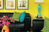 Преимущества и недостатки нанесения водоэмульсионной краски на стены и потока