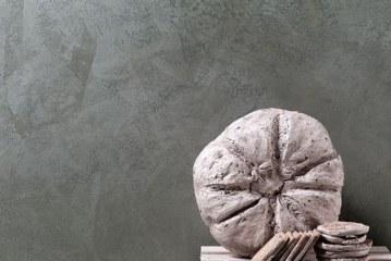 Мы расскажем как добиться шелка на стенах с помощью шелковой штукатурки