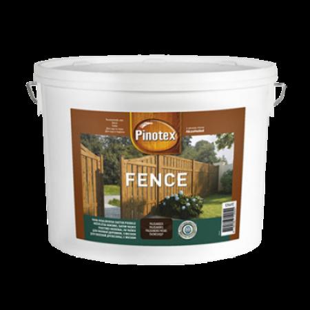 Pinotex Fence 10л