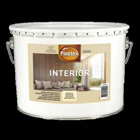 Pinotex Interior 10л