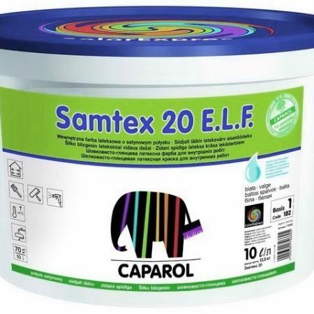 Caparol Samtex 20