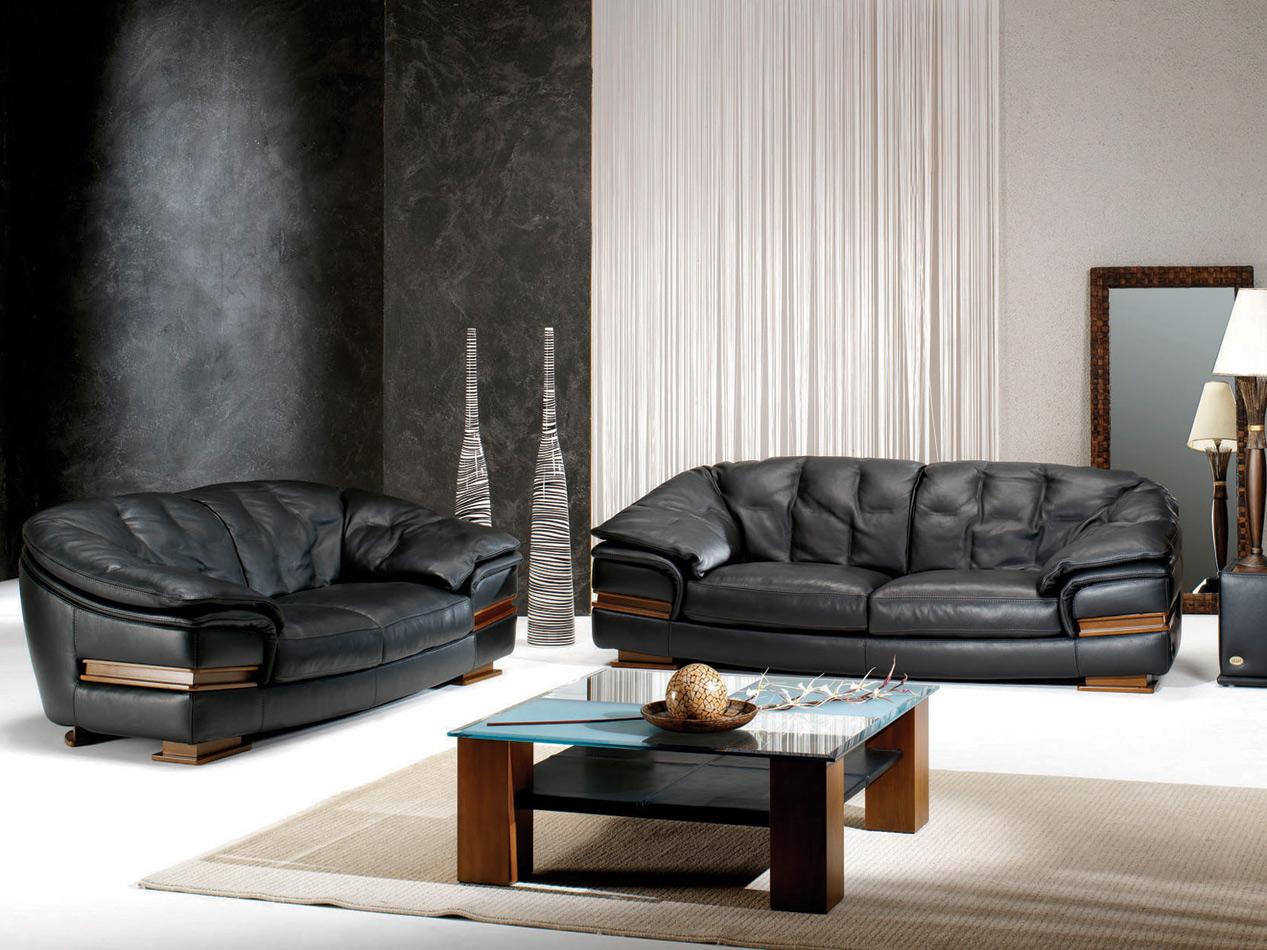 Краска с эффектом шелка делает дизайн дома уютным и стильным